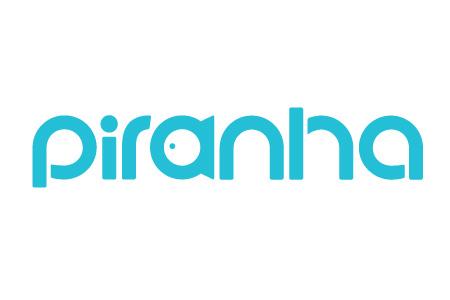 Piranha Designs Logo