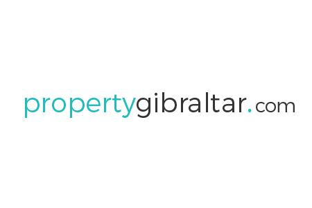 Property Gibraltar Logo