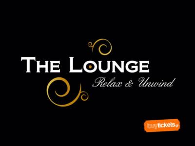 The Lounge Gibraltar